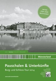 Datei downloaden - Süd Münsterland