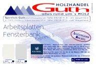APL EX 3 Innen pdf-Layout 1 - Guth-holz.de