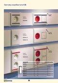 """Каталог профессиональных кабельных систем """"Quintela"""" - Page 4"""