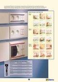 """Каталог профессиональных кабельных систем """"Quintela"""" - Page 5"""
