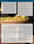Pears - American Culinary Federation - Page 2