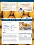 Pears - American Culinary Federation - Page 3