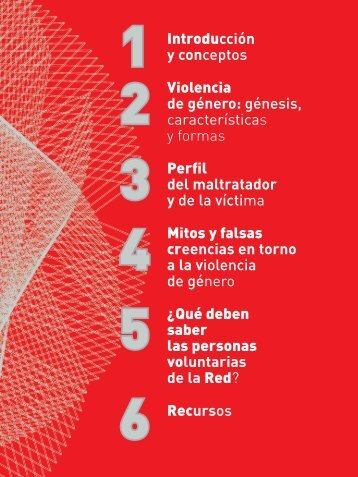 Violencia_Genero_Documentacion_Red_Ciudadana_folleto