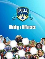 brilla brochure 2014 (web)