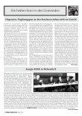 """Die """"Sterne von Rudabelskaja"""" - Märkischer Bogen - Page 4"""