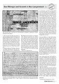 """Die """"Sterne von Rudabelskaja"""" - Märkischer Bogen - Page 5"""