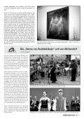 """Die """"Sterne von Rudabelskaja"""" - Märkischer Bogen - Page 7"""