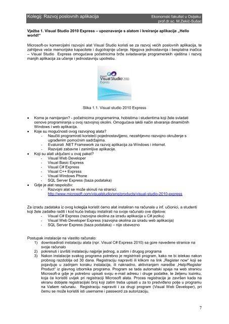upoznavanje web stranica ili aplikacija online upoznavanje roodepoort
