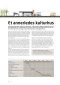NYTT KULTURHUS - Porsgrunn Kommune - Page 4