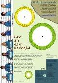 bliv verdens bedste detektiv og kodebryder - Spejdernet - Page 4