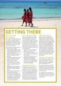 egypt - STA Travel - Page 6