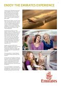 egypt - STA Travel - Page 7