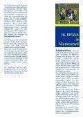 UZE Kicker 06/11 - FC Uzwil - Seite 3