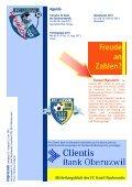 UZE Kicker 06/11 - FC Uzwil - Seite 4