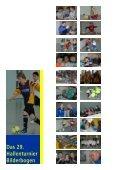 UZE Kicker 03/09 - FC Uzwil - Seite 3