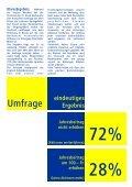 UZE Kicker 03/09 - FC Uzwil - Seite 4