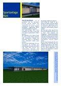 UZE Kicker 03/09 - FC Uzwil - Seite 5