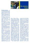 UZE Kicker 03/09 - FC Uzwil - Seite 6