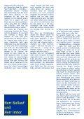 UZE Kicker 03/09 - FC Uzwil - Seite 7