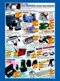 Werkzeugkoffer 100-teilig bestückt Akku-Schrauber - Seite 2