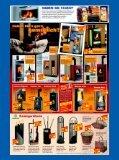 Werkzeugkoffer 100-teilig bestückt Akku-Schrauber - Seite 3