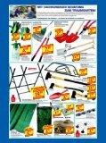 Werkzeugkoffer 100-teilig bestückt Akku-Schrauber - Seite 7