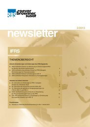 Download pdf - RBS-Partner
