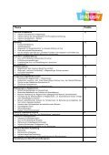 "Ergebnisprotokoll 1. Inklusionszirkel ""Bildung"" - KJF Regensburg - Page 3"