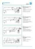 Valvole di non ritorno per carburante - PIERBURG Service Partner - Page 2