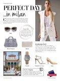 Milan Milan - Where Milan - Page 5