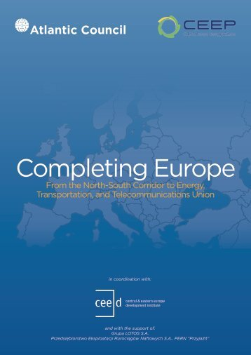 Completing-Europe_web
