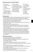 Twinny Load® Quattro - Page 5