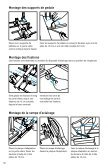 Twinny Load® Quattro - Page 6