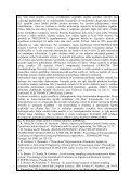 5.etapa atskaite - Elektronikas un datorzinātņu institūts - Page 3