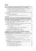 5.etapa atskaite - Elektronikas un datorzinātņu institūts - Page 7