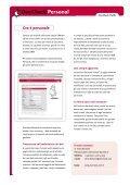 Protezione password - Page 5