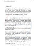 Yuan-Ting Tsai - IAFOR - Page 4