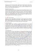 Yuan-Ting Tsai - IAFOR - Page 6