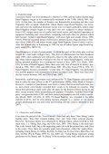 Yuan-Ting Tsai - IAFOR - Page 7