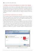 Les paradoxes de la relation client dans un monde digital - Pearson - Page 3