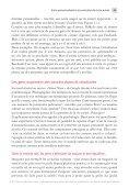 Les paradoxes de la relation client dans un monde digital - Pearson - Page 4
