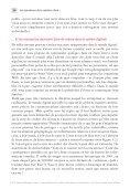 Les paradoxes de la relation client dans un monde digital - Pearson - Page 5
