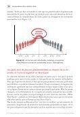 Les paradoxes de la relation client dans un monde digital - Pearson - Page 7