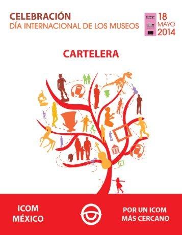CDIM2014