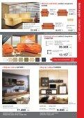 26.890,- Kč 28.850,- Kč - nábytek BYTEX - Page 4