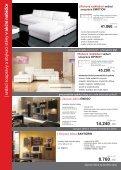 26.890,- Kč 28.850,- Kč - nábytek BYTEX - Page 5