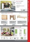 26.890,- Kč 28.850,- Kč - nábytek BYTEX - Page 6