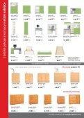 26.890,- Kč 28.850,- Kč - nábytek BYTEX - Page 7