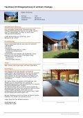 Traumhaus mit Einliegerwohnung im schönem ... - Immobilien.de - Seite 2