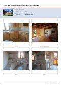 Traumhaus mit Einliegerwohnung im schönem ... - Immobilien.de - Seite 3